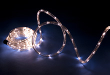 LED Lichtschlauch